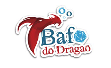 BAFO DO DRAGÃO