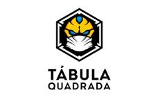TÁBULA QUADRADA