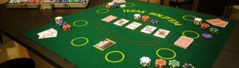 Pôquer (Poker)