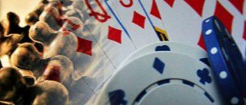Governo brasileiro reconhece xadrez, dama, bridge, go e poker como esportes
