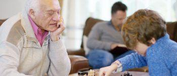 Jogos estimulam agilidade, raciocínio e habilidades sociais das crianças