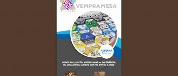 Revista Vempramesa (3ª Edição)
