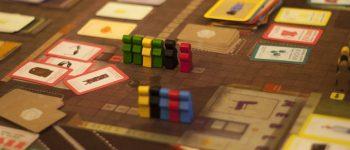 Jogos de tabuleiro são paixão para brincar, criar e ganhar dinheiro