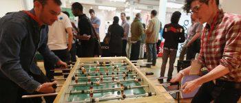 3 benefícios dos jogos de tabuleiro para o dia a dia profissional