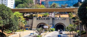São Paulo inaugura 1ª Biblioteca Pública de Jogos de Tabuleiro!