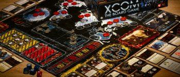 Crise econômica é boa para mercado de jogos de tabuleiro